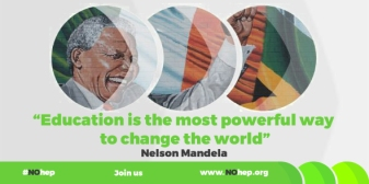 Nelson-Mandela-NOhep-Quote-Card
